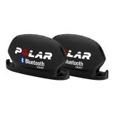 POLAR Комплект: датчик скорости и частоты педалирования Bluetooth Smart