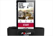 Кардиодатчики POLAR для мобильных приложений на базе ANDROID, IPHONE (IOS)