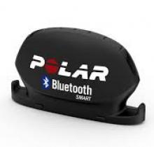 POLAR Датчик скорости Speed Sensor Bluetooth Smart