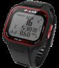POLAR Беларусь RC3 GPS BIKE