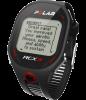 POLAR Беларусь RCX3 GPS