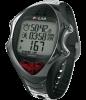 POLAR Беларусь RS800CX GPS
